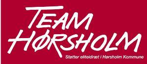 Team Hørsholm