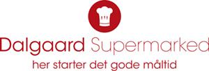 Dalgaard Supermarked